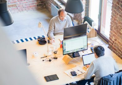 Les cyberattaques les plus fréquentes en PME et TPE