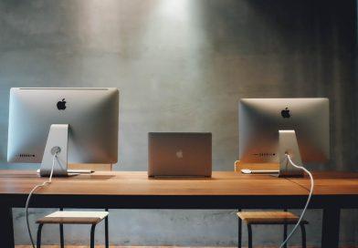PME : l'intérêt de réaliser un audit informatique